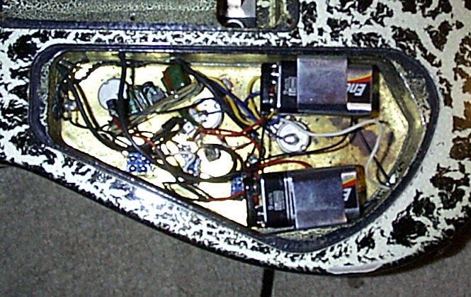 elec1 2 9v batteries in jackson electronics ??? [archive] jcf online jackson soloist wiring diagram at et-consult.org